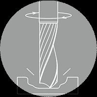 3-D Фрезеровка